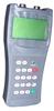 JC-200S小型超声波流量计