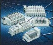 现货快速报价日本SMC三通式电磁阀V114T-5LZ