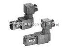 现货快速报价日本SMC防爆电磁阀50-VPE542-4T-02A