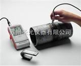 FMP30铁素体测试仪