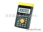 微欧姆表 数字式电阻测量仪 欧姆表