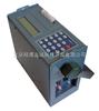JC-100B便携式超声波流量计生产厂家