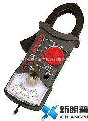 sanwa日本三和CAM600S指针式钳形表