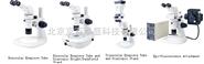 体视尼康显微镜、尼康SMZ1000研究级体视显微镜、