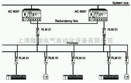 电路 电路图 电子 设计 素材 原理图 431_274