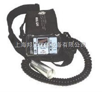 IQ-250便攜式氧氣檢測儀