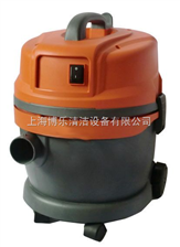 AS-1020吸碳粉用吸尘器