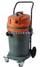 GS-1245工厂用吸粉尘吸尘器