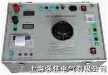 强佳互感器伏安特性综合测试仪