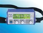 听漏仪RD545