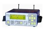 相关仪/听漏仪RD533