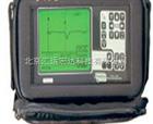 线缆故障测试仪MODEL3300