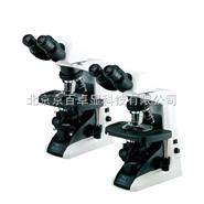 军事科学院尼康进口TS100系列倒置生物显微镜、北京尼康倒置显微镜、北京倒置荧光显微镜