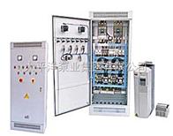 TPK供水控制柜