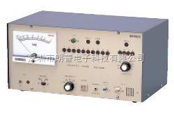 sanwa日本三和CS10VB电线测试仪