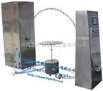 北京摆管淋雨试验装置