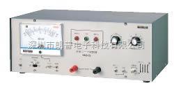 sanwa日本三和CDA2M电缆测试仪