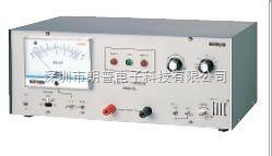 sanwa日本三和CAD2L电线测试仪