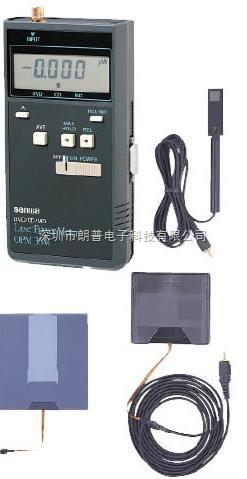 sanwa日本三和OPM36M激光功率计