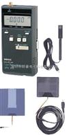 OPM36M激光功率计sanwa日本三和OPM36M激光功率计