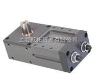 RWSKV-030SKnumatics RW系列旋轉驅動器,numatics旋轉驅動器