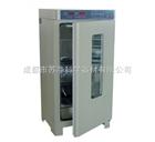 SPX-250B-Z成都生化培养箱