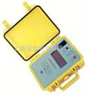 上海KZC30数字高压绝缘电阻测试仪