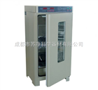 MJX-250B-Z上海博迅霉菌培养箱