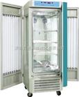 代理中仪国科光照培养箱(液晶屏)PGX-350