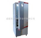 BMJ-250成都霉菌培养箱