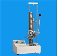 ATH-1000~5000艾力ATH-1000 ATH-2000 ATH-3000 ATH-5000弹簧拉压试验机价格