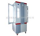 BSG-250程控光照培养箱
