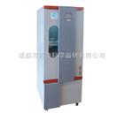 BSC-400上海博迅恒温恒湿箱
