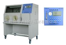 YQX-Ⅱ厌氧培养箱,厌氧培养箱的培养系统