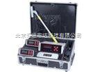 N6管道防腐层检测仪
