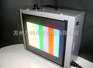 DNP燈箱SDCV-3500