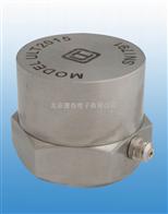 ULT加速度振動傳感器