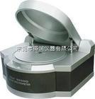 铅含量测试仪器