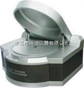 化妝品環保檢測儀器|化妝品環保檢測設備