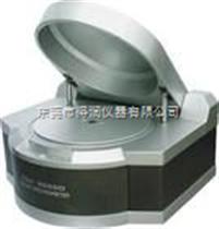 鉛含量測試儀器