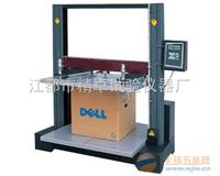 JZL-Y瓦楞纸箱抗压试验机
