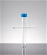 14ml圆底试管,聚丙烯,具印制刻度,锁扣帽,17×100mm, BD Falcon 八折促销