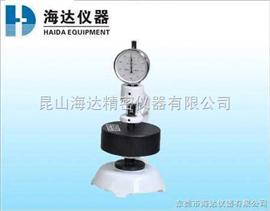 HD-912纸板厚度测定仪,昆山纸板厚度测定仪直销