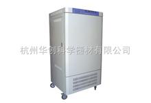 GZX-150BS-Ⅲ光照培养箱
