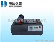 HD-526B标准型电动碾压滚轮(双滚)
