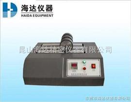 HD-526C标准型电动碾压滚轮(三滚)