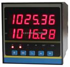 YK-23B/L智能频率计/转速表