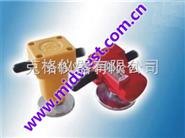 北京振动速度传感器报价
