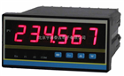 YK-23C/L智能频率计/转速表