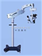 眼科手术显微镜价格